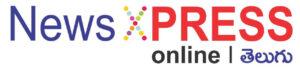Newsxpress online