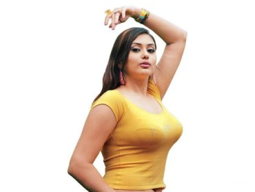 Heroine Namita Photo Gallery