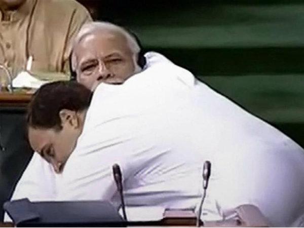 rahul-modi-hug