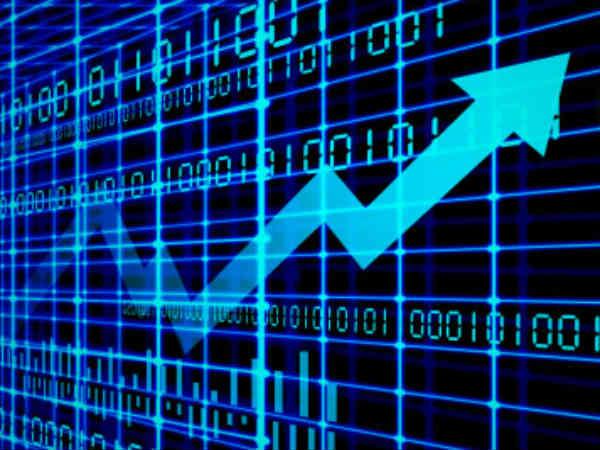 stock-market-raise