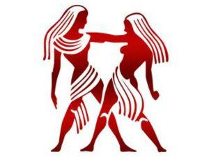 3.Midhuna-Rasi