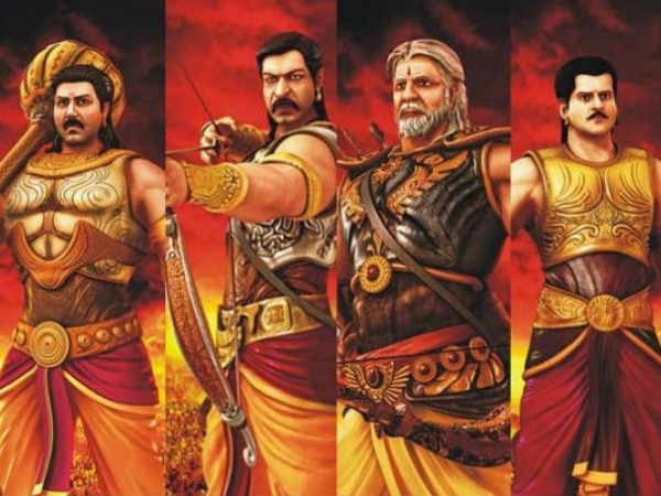 Historical Warriors Categoris in Ancient war... do you know who is that