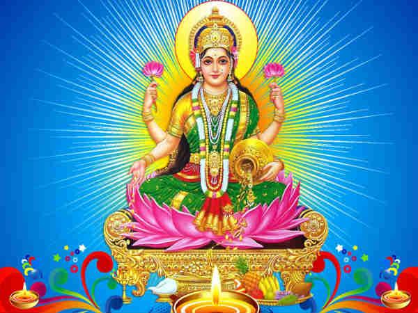 Laxmi Devi2