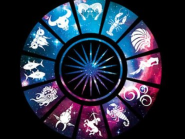 Daily Horoscope Results For 27 November 2018