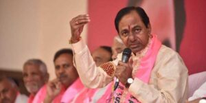kcr strategy oppositios strategy that why 12 seats are pending