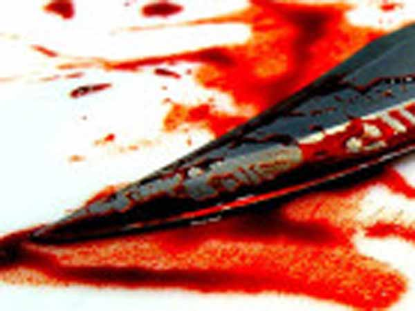 mother-in-law-killed-6-years-old-girl-brutally-and-drink-her-blood