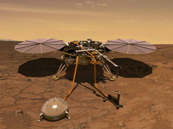nasa-mars-insight-lander-1