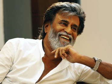 rajinikanth reveld his best heroin for ever