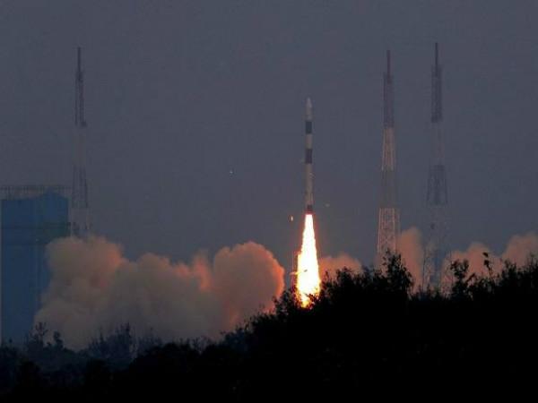 shar-pslvc43-rocket-launch-