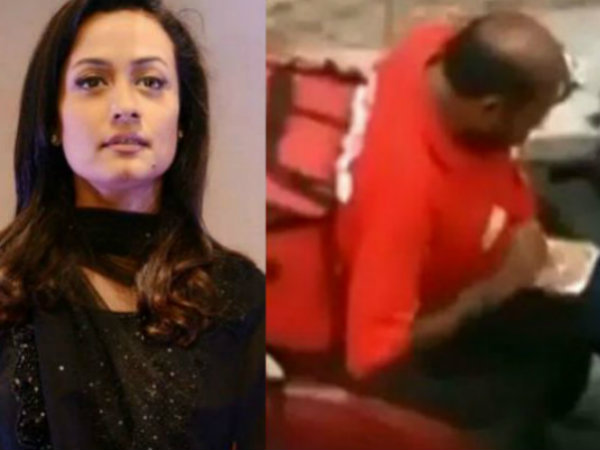 mahesh-babu-wife-namrata-fires-on-zomato-delivery-boy-1