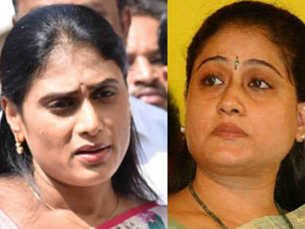 Vijaya-Shanthi-Comes-In-Support-Of-YS-Sharmila-1