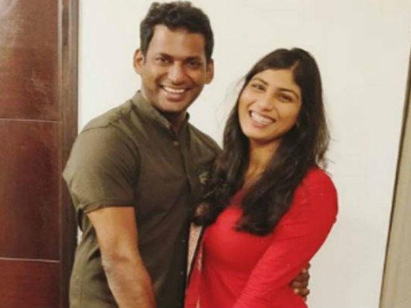 hero-vishal-marriage-with-anisha-reddy-1