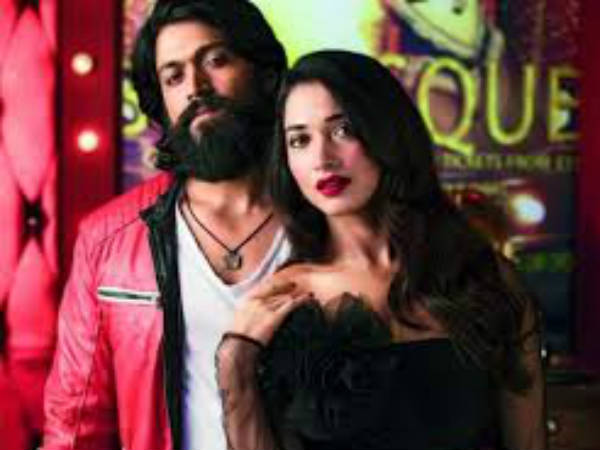 kgf-is-the-first-kannada-movie-in-pakistan