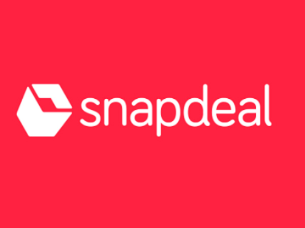 snap-deal-cheating