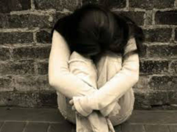 woman-molested-by-a-man-in-hyderabad-1