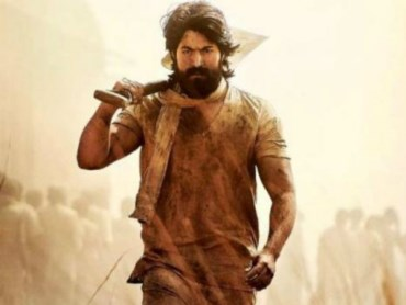 yash_in_kgf-movie