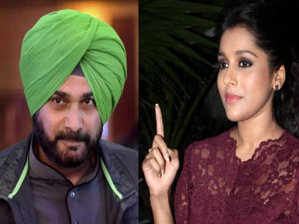 Navjot-Singh-Sidhu vs rashmi , newsxpress.online