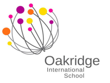 Oakridge-International-School-Sold-Away, newsxpress.online