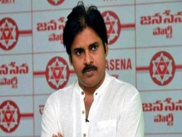 pawan_kalyan react on cfpf pawlama attack