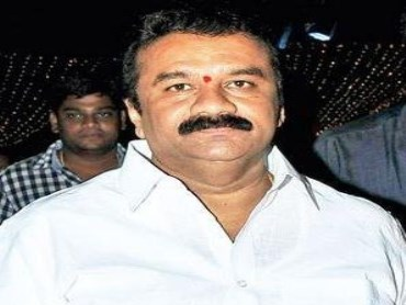 talasani hot comments on ap cm, newsxpress.online