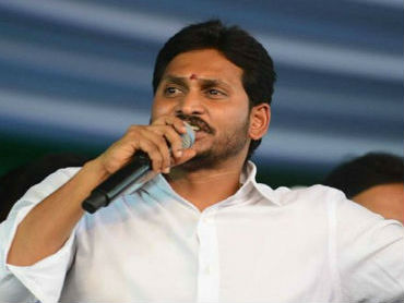 ys-jagan-speach-in-eluru-bc-garjana-public-meeting