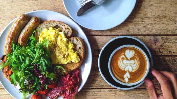 heavy breakfast, breakfast daily, Newsxpressonline