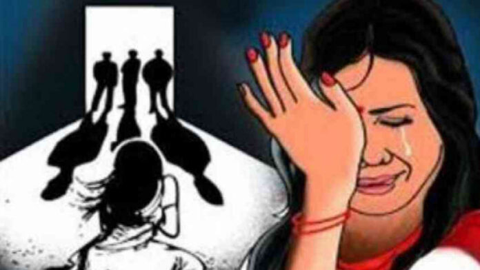 married-woman-gang-rape-by-relatives